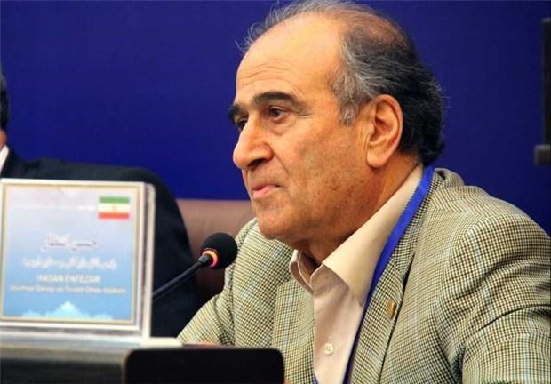 اتاق بازرگانی مشترک ایران و ترکیه درارومیه افتتاح می شود