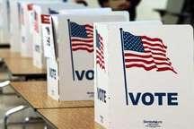 یک اندیشکده روسی برنامه اختلال در انتخابات آمریکا را طراحی کرده بود