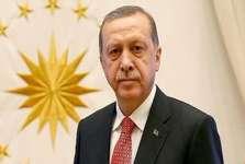 ترکیه اقلیم کردستان عراق را تحریم می کند