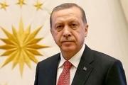 اردوغان: اسرائیل باید به حمایتهای دیپلماتیکش از کردستان عراق پایان دهد/  برای حفاظت از خود هر آنچه لازم باشد انجام میدهیم