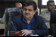 تخصیص ۹۶۵ میلیارد تومان تسهیلات بلاعوض به سیل زدگان خوزستان