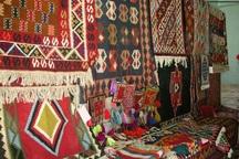 11 بازارچه صنایع دستی و سوغات در خراسان شمالی برپا می شود