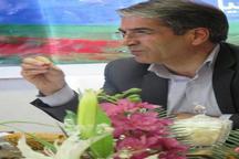 حریم رود خانه های استان اردبیل  آزاد سازی می شود