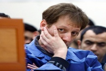 پرداخت جدیدی از سوی بابک زنجانی نداشتهایم