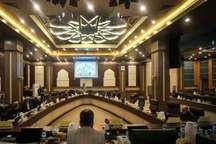 نقد عملکرد شورا و شهرداری شیراز نقل محافل مجازی در آستانه انتخابات