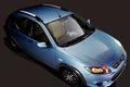 قیمت خودروی کوییک سایپا مشخص شد: دو نسخه 31 و 36 میلیون تومانی