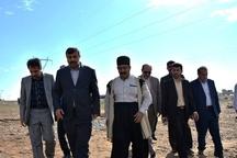 عدم آموزش، عامل تلفات احشام عشایر دزفول  اعضای شورای مدیریت بحران پیشگیری را مقدم بر هر چیزی بدانند