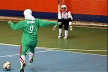 عضو شورای شهر تهران بر بهره مندی از مدیران زن در حوزه ورزش تاکید کرد