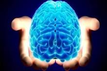 فعالیت های حوزه سلامت روان جزیره ای عمل می شود