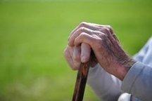 امکان بازنشستگی روستائیان عضو صندوق بیمه اجتماعی فراهم شد