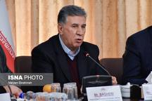 آمادگی آذربایجان شرقی برای سرمایه گذاری تجار آنتالیایی