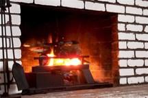 مصرف کنندگان خانگی  سهم گاز صنایع خراسان شمالی را می سوزانند
