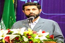 هیچ پروژه ای بدون مجوز محیط زیستی در خوزستان اجرا نمی شود