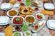 جشن روزه اولی های کهگیلویه و بویراحمد برگزار می شود