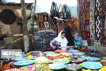 ١۴ هزار زن روستایی آذربایجانغربی تحتپوشش بیمه اجتماعی هستند