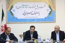 آشنایی یزدی ها با حقوق فرهنگی و هنری در اولویت است