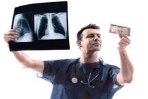 از سرپاماندن چندین ساعته بیماران تا قهر پزشک متخصص!