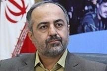 تاکید بر  فرآیند پاسخگویی به استعلامات سرمایه گذاری در زنجان