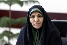 بررسی بودجه سال 98 شهرداری مشهد تا 15 دیماه