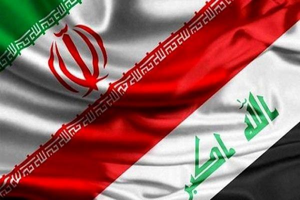 وزیر خارجه عراق: در هیچ ائتلافی علیه ایران مشارکت نمیکنیم