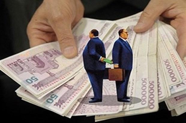 پولشویی قاچاقچی موادمخدر در بیرجند کشف شد