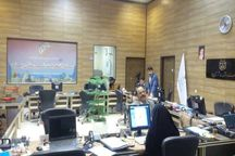انتخابات در یزد؛ تا اینجا، پای ۲ زن در میان است