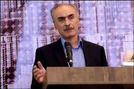 ندای دولت یازدهم در مجامع بین المللی آزادی ، صلح و عزت ایران بود