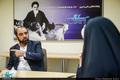 سرتیپ خلبان رحمان قضات: امام بدنه ارتش را می شناخت و آن ها را از مردم می دانست