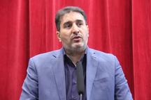 287 پروژه روستایی طی هفته دولت در زنجان بهره برداری می شود