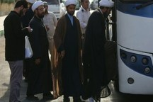 طرح تبلیغی ماه رمضان درمناطق سیلزده لرستان اجرا می شود