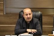 جایی برای نفس کشیدن استکبار در ایران وجود ندارد