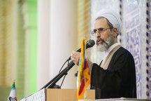 آیت الله اعرافی: نظام آموزشی حوزه باید عناصر بین المللی شدن را در خود داشته باشد
