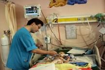 فلوشیپ جراحی قلب کودکان: خانواده ها بیماری های مادرزادی قلب را جدی بگیرند