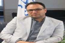 310 میلیارد ریال بودجه برای شهرداری مشکین دشت فردیس تعیین شد