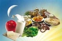 معدوم سازی قریب به سه تن مواد غذایی فاسد دراستان  چهارمحال و بختیاری