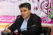 تعیین تکلیف 21 قرارداد راکد در شهرکهای صنعتی استان زنجان