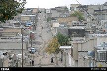 پایگاه سلامت اجتماعی در منطقه حاشیه نشین تبریز افتتاح شد