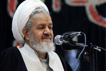 نماینده ولی فقیه در سپاه: جمهوری اسلامی بزرگترین موهبت الهی به بشریت است