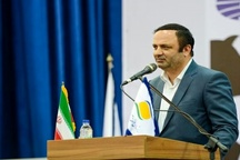 گیلان مهد شطرنج ایران است  درخشش شطرنج بازان ایرانی در جام ستارگان قابل تحسین است