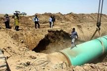 خرمشهری ها برای چهار روز آب ذخیره کنند