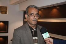 14 شهرستان خوزستان دارای هیات جانبازان و معلولان نیستند