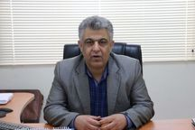 اعضای انجمن حمایت از حقوق مصرفکنندگان استان بوشهر انتخاب شدند