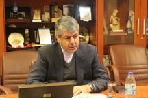 دیپلماسی استان اصفهان نیازمند تقویت و فعالیت بیشتر است
