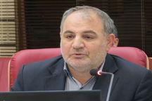 دریافت ۱۰۵ مقاله توسط دبیرخانه همایش ملی هویت کودکان در قزوین
