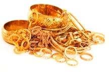 هشدارهای پلیس در خصوص پیشگیری از سرقت طلا و جواهرات