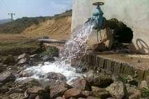 تخصیص 300 میلیون دلار برای آبرسانی به روستاها