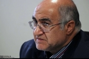 مدیران استان از فعالیت خبرنگاران و رسانه ها حمایت کنند