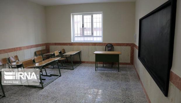 قم ظرفیت ارائه الگو مدرسه صالح را دارد
