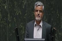 صادقی: رئیسجمهور مردم از رنج جاده مرگ نجات دهد