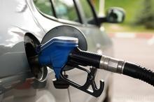 اولین روز تعطیلات در قم دو میلیون لیتر انواع فرآورده های نفتی مصرف شد